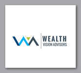 Wealth Vision Advisors Logo - Entry #249