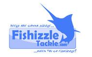 Fishing Tackle Company Logo Needed - Entry #27