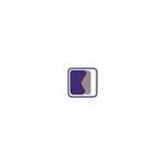 Klein Investment Advisors Logo - Entry #32