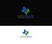 City Limits Vet Clinic Logo - Entry #190