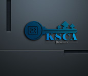 KSCBenefits Logo - Entry #394