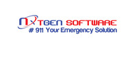 NxtGen Software Logo - Entry #38
