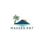 MASSER ENT Logo - Entry #227