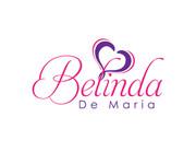 Belinda De Maria Logo - Entry #185