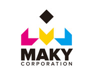 MAKY Corporation  Logo - Entry #49