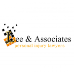 Law Firm Logo 2 - Entry #45