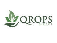 QROPS Direct Logo - Entry #136