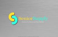Senior Supply Logo - Entry #62