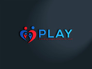 PLAY Logo - Entry #36