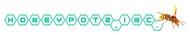 Honeypotz, Inc Logo - Entry #12