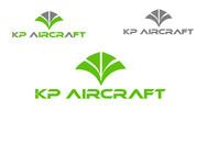 KP Aircraft Logo - Entry #260