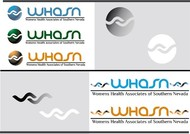 WHASN Logo - Entry #31