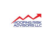 Roofing Risk Advisors LLC Logo - Entry #87