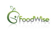 Logo for a nutrition company - Entry #135