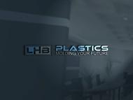 LHB Plastics Logo - Entry #13