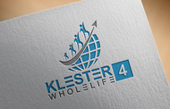 klester4wholelife Logo - Entry #251
