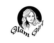 Logo design - Entry #5