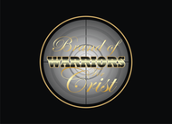 Band of Warriors For Christ Logo - Entry #73