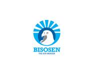 KISOSEN Logo - Entry #350