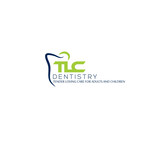 TLC Dentistry Logo - Entry #157