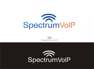 Logo and color scheme for VoIP Phone System Provider - Entry #14
