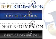 Debt Redemption Logo - Entry #27