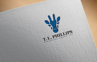 T. L. Phillips Financial Group Inc. Logo - Entry #35