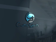Creative Granite Logo - Entry #131
