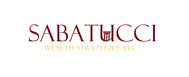 Sabatucci Wealth Strategies, LLC Logo - Entry #47