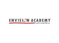 Envision Academy Logo - Entry #37