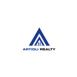 Artioli Realty Logo - Entry #52