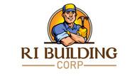 RI Building Corp Logo - Entry #87