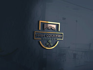High Country Informant Logo - Entry #73
