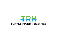 Turtle River Holdings Logo - Entry #93