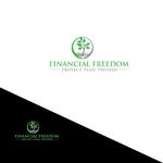 Financial Freedom Logo - Entry #86