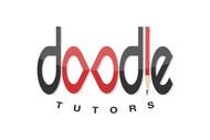 Doodle Tutors Logo - Entry #135