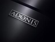 Adonis Logo - Entry #236