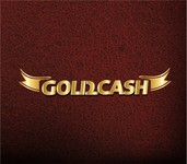Gold2Cash Business Logo - Entry #52