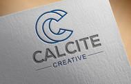 CC Logo - Entry #128