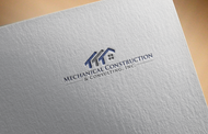 Mechanical Construction & Consulting, Inc. Logo - Entry #35
