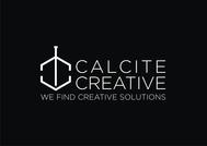CC Logo - Entry #333