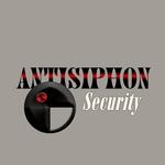 Security Company Logo - Entry #71
