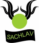 Sachlav Logo - Entry #40