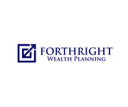 Forethright Wealth Planning Logo - Entry #109