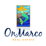 Exciting Real Estate Logo - Entry #61