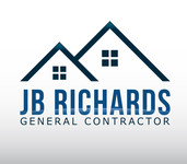 Construction Company in need of a company design with logo - Entry #56