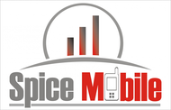 Spice Mobile LLC (Its is OK not to included LLC in the logo) - Entry #49