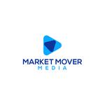 Market Mover Media Logo - Entry #306