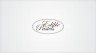 Edible Pastels Logo - Entry #146