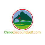 Golf Discount Website Logo - Entry #59